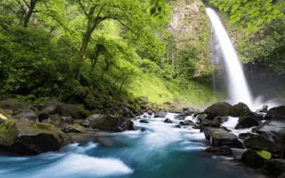 Costa Rica: Los Chiles se promociona internacionalmente con un catálogo de 14 productos turísticos