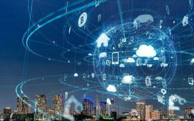 ¿Cómo se utiliza la Inteligencia Artificial en las industrias que mueven la economía?