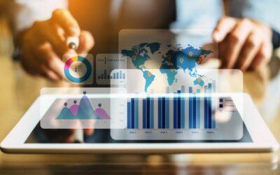 Balance preliminar de las economías de Centroamérica y República Dominicana en 2019 y perspectivas para 2020