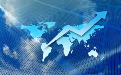 Latinoamérica será la región con la inflación más alta del mundo en 2021