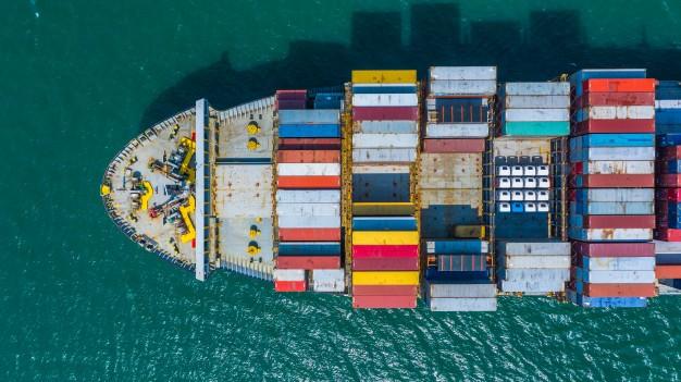 Panamá apuesta por Intelcom para impulsar sus exportaciones
