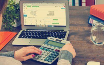 Las recomendaciones de educación financiera para aplicar todo el 2020