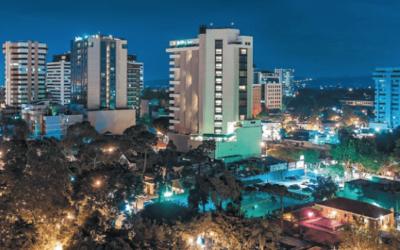 ¿Qué tan fácil es hacer negocios en Guatemala?