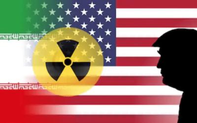 EE.UU desplegará miles de soldados adicionales en Medio Oriente luego del ataque contra Soleimani