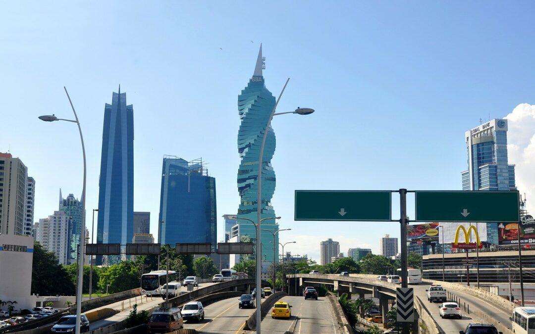 Panamá recibirá financiamiento por un US$1 millón del BCIE para enfrentar emergencia del Covid-19