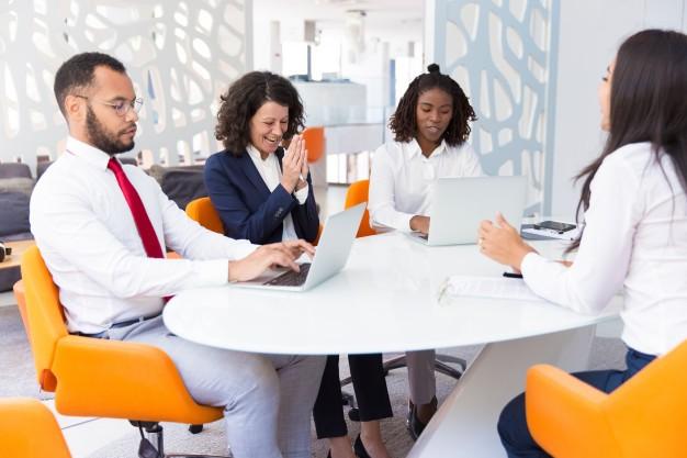 El ranking de preferencias tecnológicas a la hora de buscar trabajo