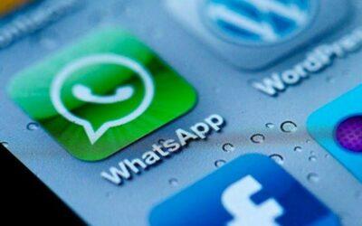 WhatsApp retrasa la actualización de la política de privacidad