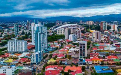 Costa Rica se encamina a una negociación con el FMI entre críticas y dudas