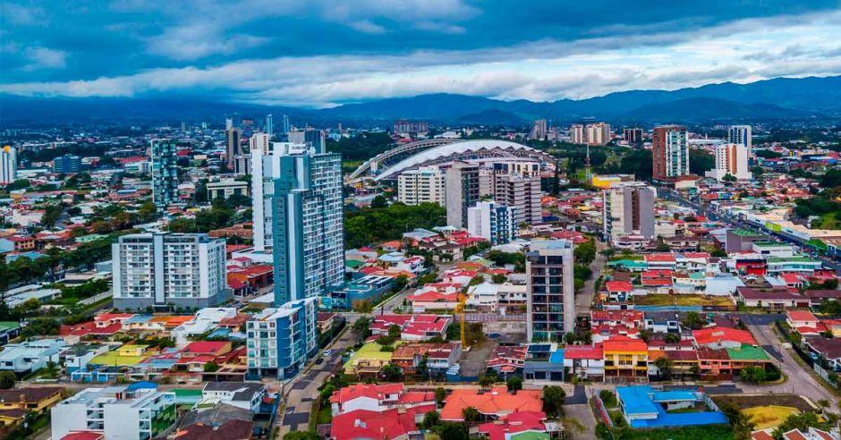 Economía costarricense muestra importantes señales de recuperación en noviembre