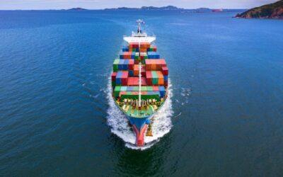 Exportaciones de Guatemala a la Unión Europea subieron un 20% en seis años