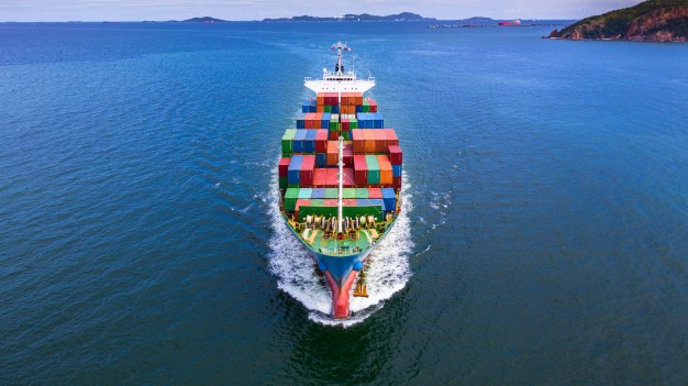 Exportaciones de bienes de Costa Rica crecen 26% al primer semestre del 2021