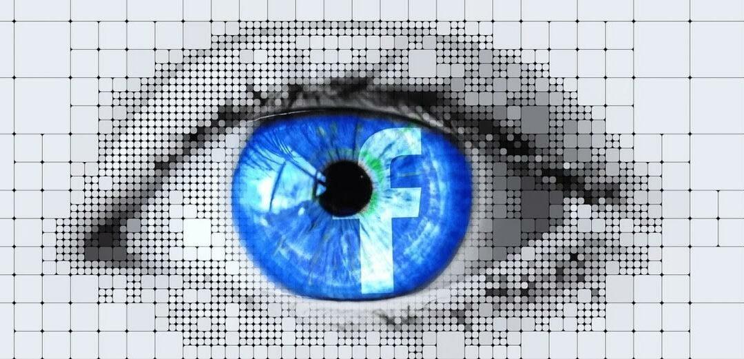 ¿Cómo averiguar todo lo que Facebook almacena sobre usted?