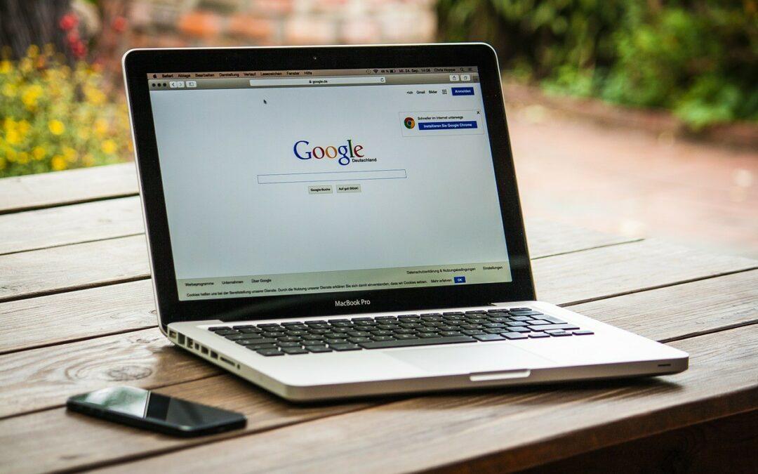 Google lanza nuevos recursos y entrenamientos para apoyar la digitalización de las PyMEs en LATAM