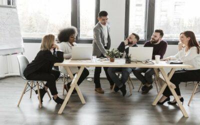 ¿Cómo disminuir la brecha de género en el trabajo?