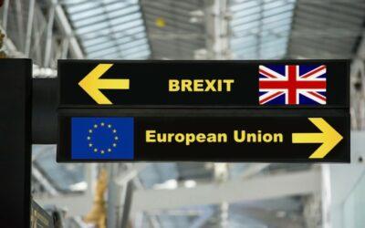 Boris Johnson: «Hemos recuperado el control de nuestro destino»
