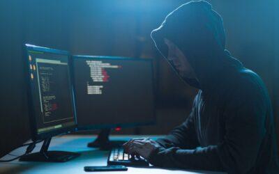 Ciberataques: una de las principales amenazas para el 2020