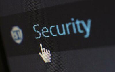 Impacto económico del Covid-19 en la ciberseguridad