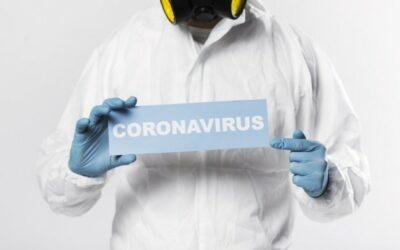 Más de 150.000 casos de coronavirus, el mundo se encierra para frenar la pandemia