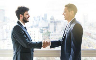 Las variables más importantes para conseguir un empleo