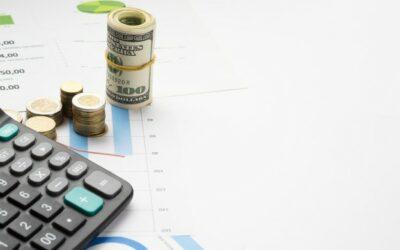 Consejos financieros para salir delante de la Emergencia del Covid-19