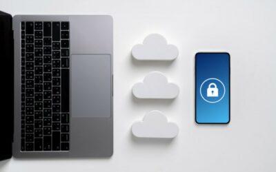La tendencia y consolidación de nuevos modelos de seguridad en la nube