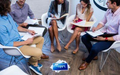 Feedback: la clave para motivar en el trabajo