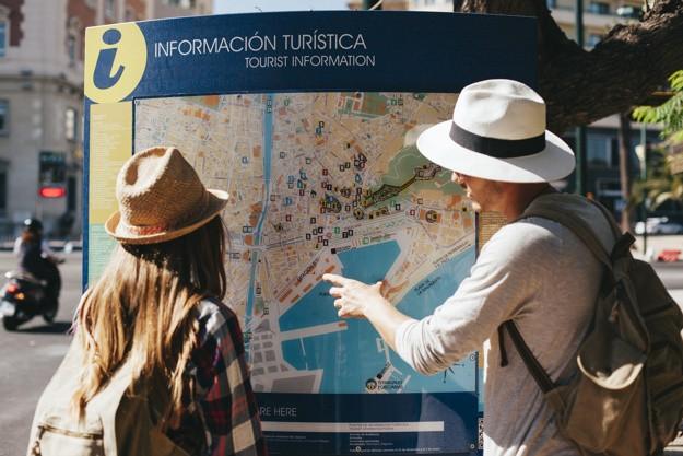 Costa Rica: Con una guía hoteles podrán reactivar el turismo nacional libre de Covid-19