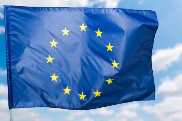 """Economía de la eurozona sufrirá una """"histórica"""" recesión del 7,7% en 2020"""