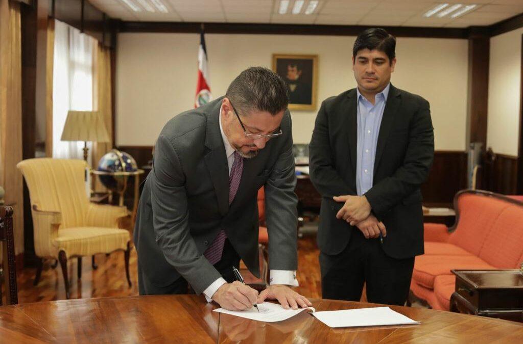 CAF pone a disposición de la región ayuda económica para combatir el Covid-19