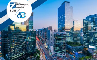 BCIE y un ente de EE.UU. firman un acuerdo para reactivar las MiPymes en Centroamérica