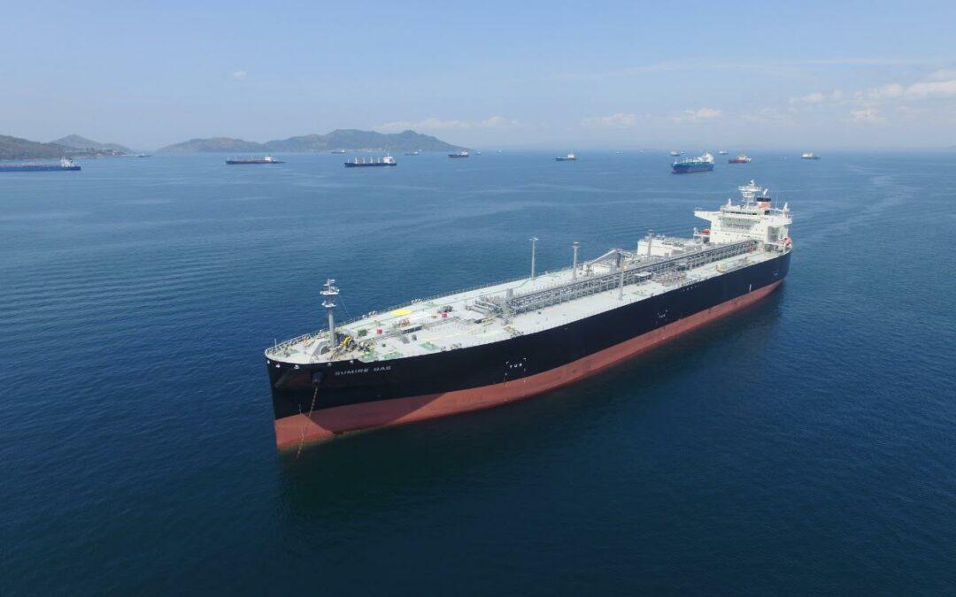 Panamá implementa estrategia para impulsar su economía a través de los sectores logístico, marítimo y portuario