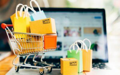 ¿Cómo el COVID-19 está cambiando el comportamiento del consumidor?