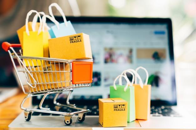 Costa Rica: ¿El sector público está preparado para ofrecer una experiencia de consumidor diferente?