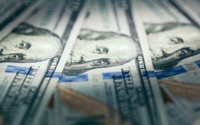 Por qué en 2020 se crearon más dólares que nunca (y qué consecuencias tendrá para las economías de América Latina)