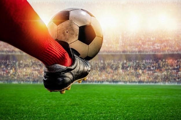 Industria del fútbol enfrenta pérdidas millonarias por el coronavirus