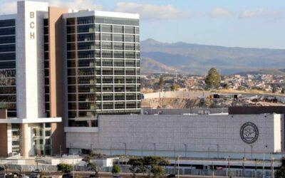 Banco Central de Honduras aprueba medidas adicionales de política monetaria para mitigar el impacto económico del COVID-19