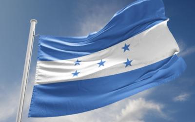 Honduras y Corea del Sur reafirman lazos de cooperación