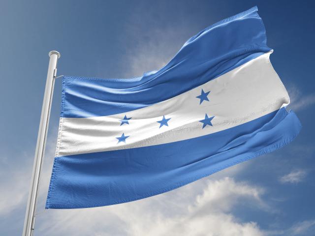 BCIE activa línea de crédito por US$200 millones a Banco Central de Honduras
