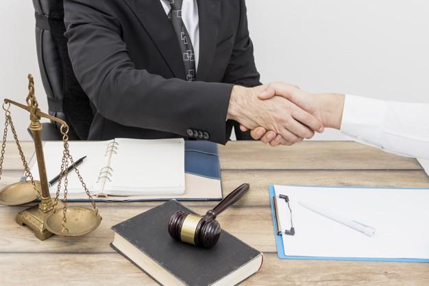 ¿Qué pueden hacer las empresas y colaboradores para resolver sus conflictos ante el Covid-19 y no llegar a los juzgados?