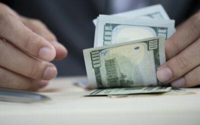 Remesas crecen el doble de rápido en Guatemala frente al resto de Centroamérica