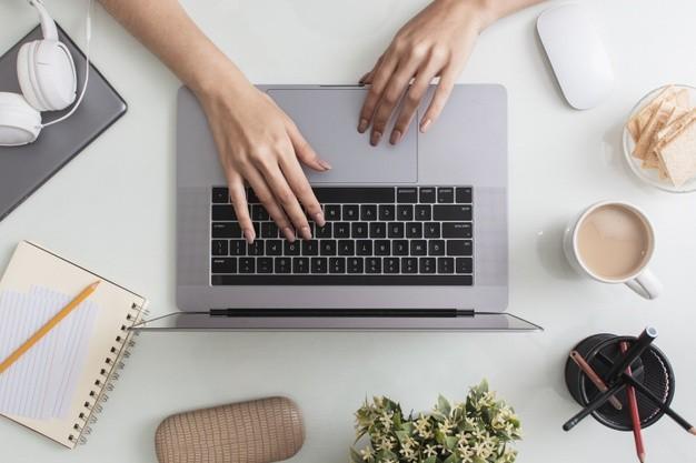 6 consejos clave para la transición de la oficina a un modelo de fuerza de trabajo remoto