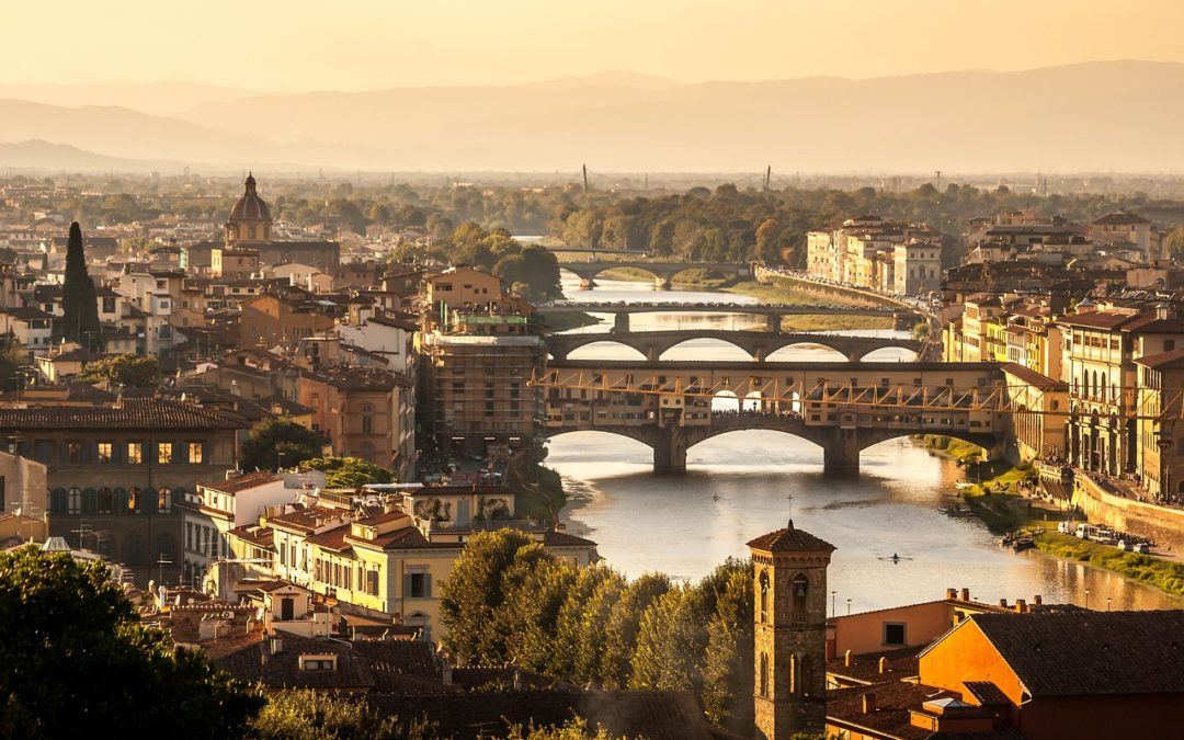 Datos e Inteligencia Artificial servirán para impulsar la recuperación sostenible del turismo
