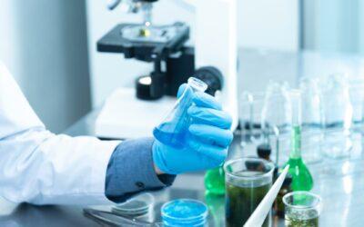 Panamá se suma a mecanismo ONU para acceso equitativo a vacuna COVID-19