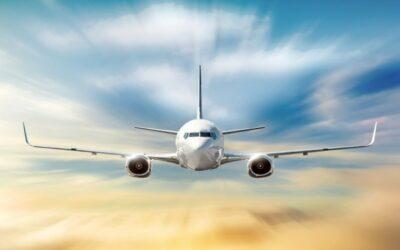 "Costa Rica: Primer vuelo humanitario ""De vuelta al hogar"" llegaría con 111 costarricenses"