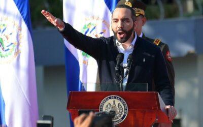 El Salvador pierde un préstamo del BID para paliar la pandemia por falta de acuerdo