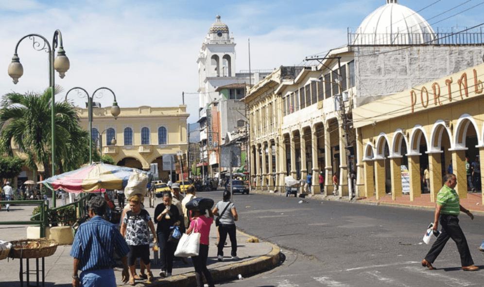 BID aprueba crédito por US$250 millones para enfrentar la pandemia en El Salvador