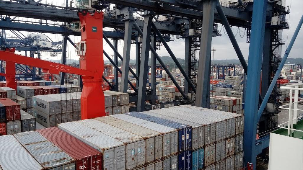 """Autoridad Marítima de Panamá se adhiere a declaración """"PAR"""" como compromiso en la lucha contra el Covid-19"""