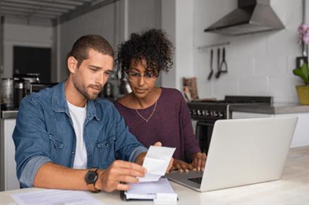 5 recomendaciones para adaptar el presupuesto familiar en tiempos del COVID-19