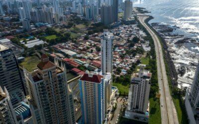 Panamá: Gobierno asegurará ayudas del Plan Panamá Solidario hasta junio de 2021
