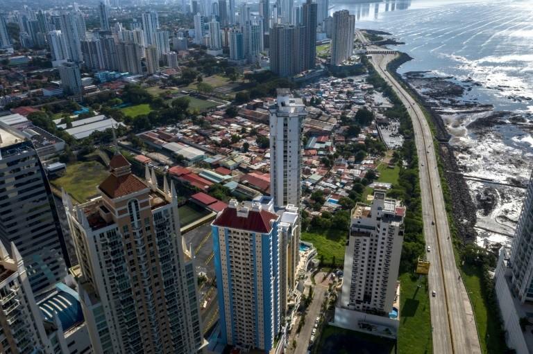 Panamá anuncia expo virtual de negocios con firmas de América, Asia y Europa